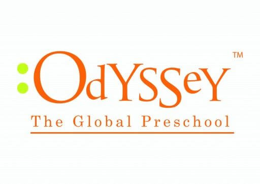 Odessey The Global Preschool