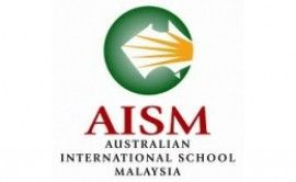 AISM Excels in International Competitions and Assessments for
