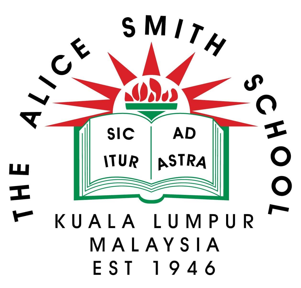 The Alice Smith School KL