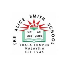 The Alice Smith School KL
