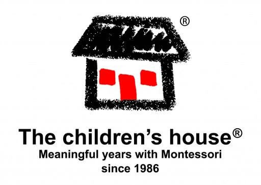 The Childrens House