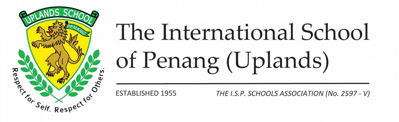 The International School Of Penang Uplands