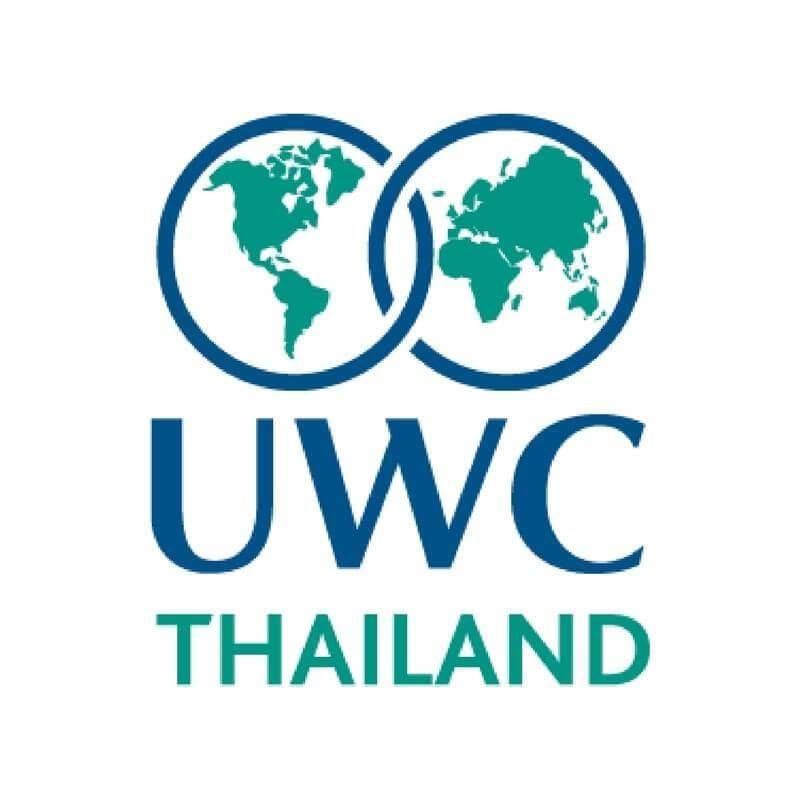 UWC Thailand International School