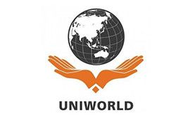 Uniworld International School
